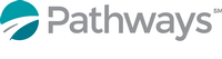 Pathways of Washington Logo